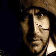 محمد علیزاده - تسنیم 2