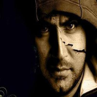 Mohammad Alizadeh - Tasnim 2