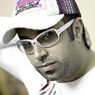 یاسر محمودی - بی کسی