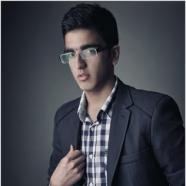 علی حسینی - رسوات میکنم