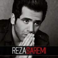 رضا سارمی -  لبخند و دریا