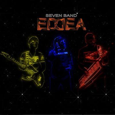 7band - Eddea