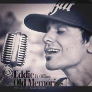 ادی - Old Memories