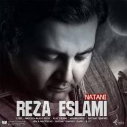 رضا اسلامی - ناتنی