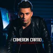 کامرون کارتیو - دلم اسیره