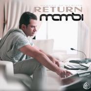 دیجی مامسی - Return