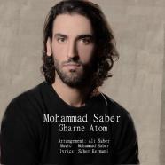 محمد صابر - قرن اتم