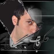 امید مشکانی - قاب عکس