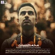 محمد حسینی - فاصله