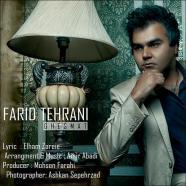 فرید تهرانی - قسمت