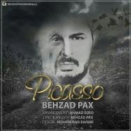 بهزاد پکس - پیکاسو