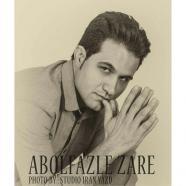 ابولفضل زارع - تنهایی بهتره