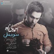 احمد ولی زاده - منو ببخش