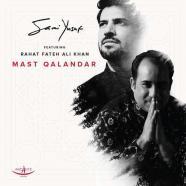 سامی یوسف - Mast Qalandar