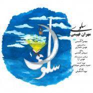 مهران فهیمی - سلوی