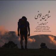 شاهین یوسفی - تنهایی