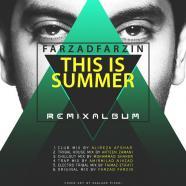 Farzad Farzin تابستونه