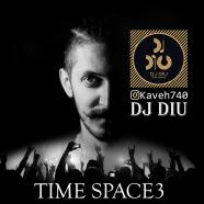 Dj Diu Time Space 3