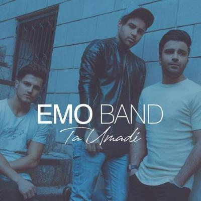 EMO Band - Ta Umadi