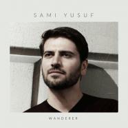 Sami Yusuf - Wanderer