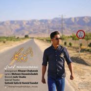 محمد مهدوی - بازی روزگار