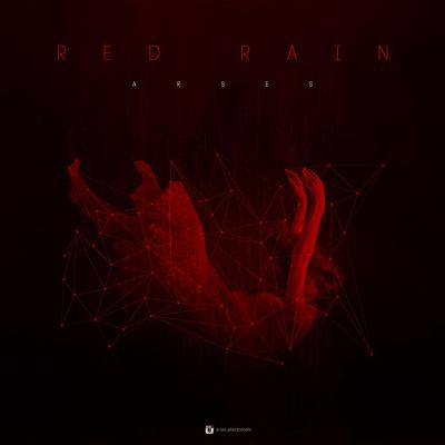 Arses - Red Rain (Instrumental)