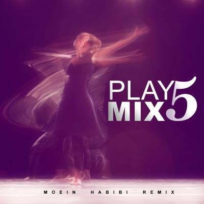 PlayMix - Part 05 (Moein Habibi Remix)