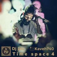 Dj Diu Time Space 4