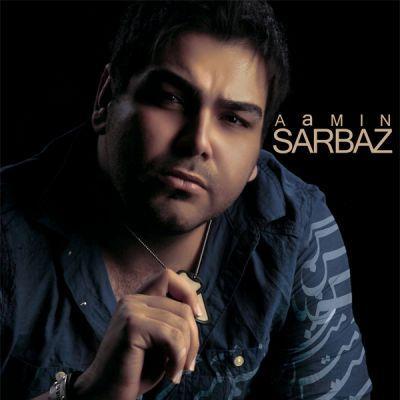 Aamin - Sarbaz