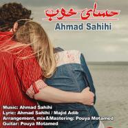 احمد صحیحی - حسای خوب