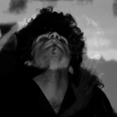 Adel Ghorbani - Banooye Asayesh