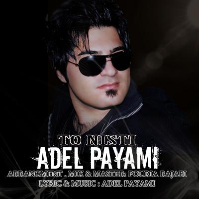 Adel Payami - To Nisti