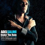 عادل سلیمی - زیر بارون
