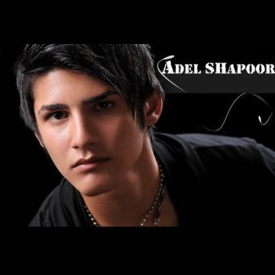 Adel Shapoor - Tanham Nazar