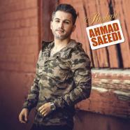 احمد سعیدی - روژان