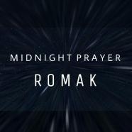 روماک - نیایش نیمه شب