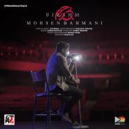 محسن بهمنی - بی رحم