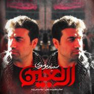 سعید موسوی - اربعین