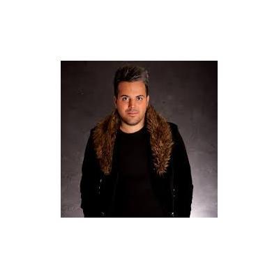 Ali Abdolmaleki - Faghat Eshareh Kon