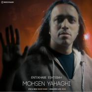 محسن یاحقی - انتخاب اشتباه