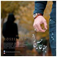 حسین راد - جنون