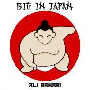 علی بهاری - Big In Japan