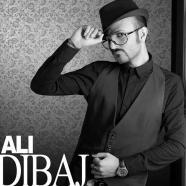 علی دیباج - عاشقتم