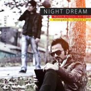 علی دیباج - Nights Dream