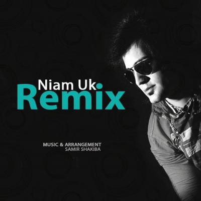 Niyam Uk - New Remix