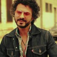 علی عرفانی - کمند