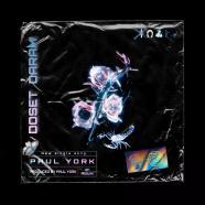 Paul York - دوست دارم