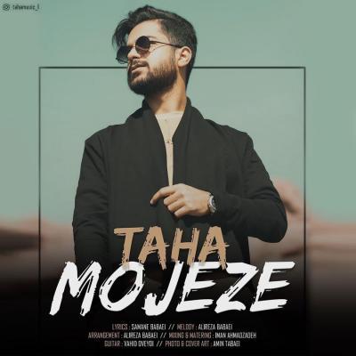 Taha - Mojeze