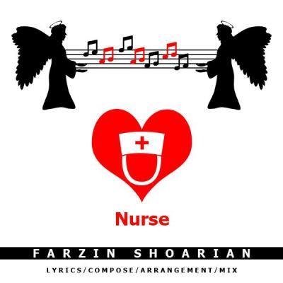 Farzin Shoarian - Parastar