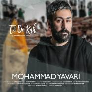 محمد یاوری - تی به راه
